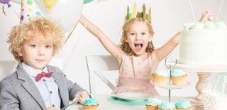 60 классных идей для подарка девочке на 4 года