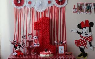 60 интересных идей для подарка девочке на 1 годик