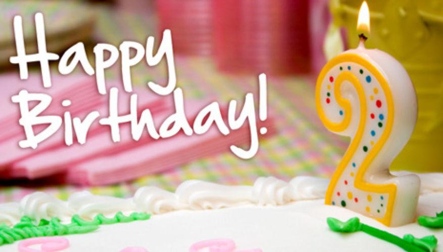 70 идей замечательных подарков девочке на 2 года