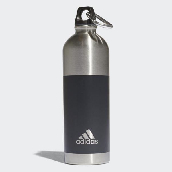 Фитнес-бутылка для воды