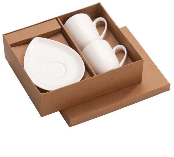 Набор для чая или кофе «Для чайной церемонии»