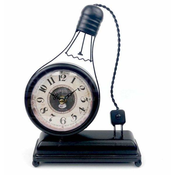 Оригинальный будильник или часы