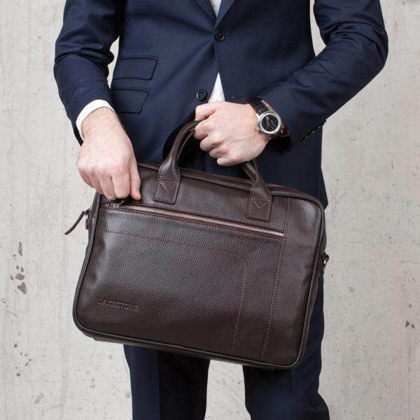 Рюкзак или сумка для ноутбука