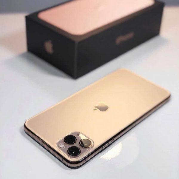 IPhone 11-12