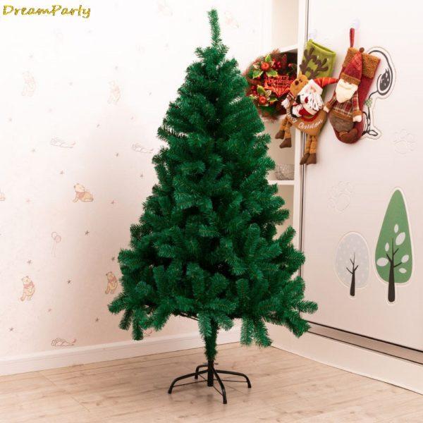 Искусственная елка