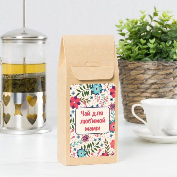 Набор чая или кофе