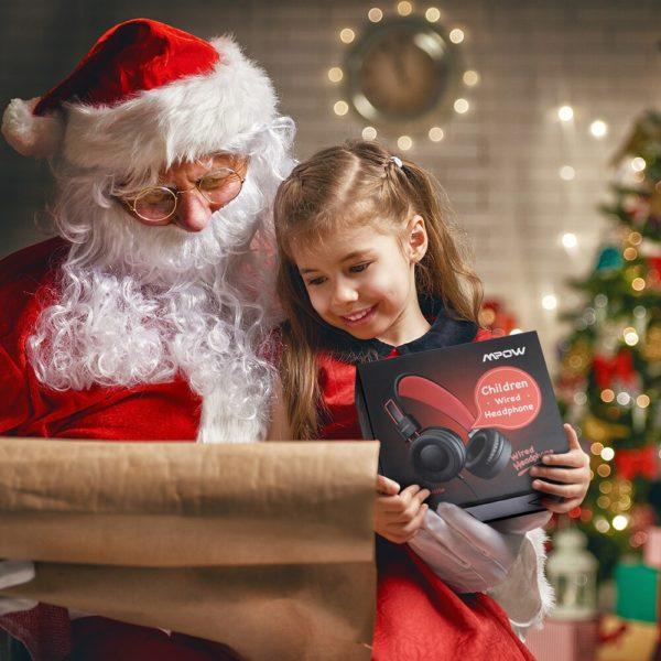 Пригласить Деда Мороза