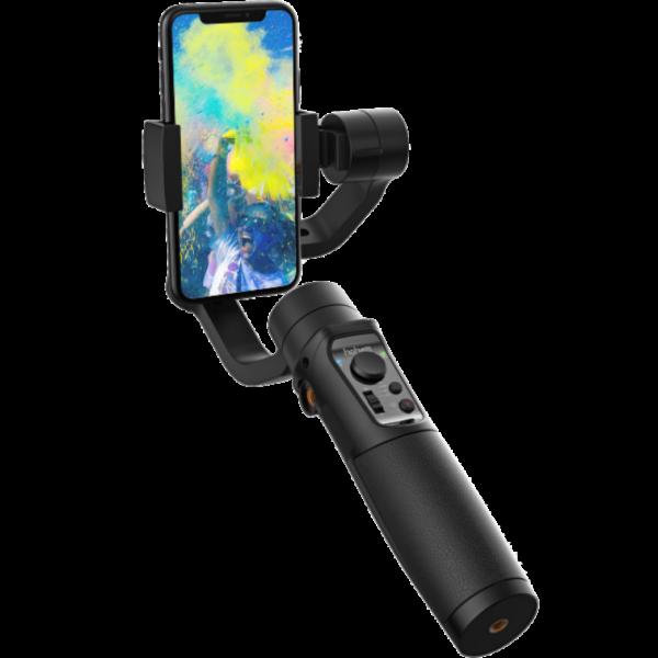 Стабилизатор (стедикам) для смартфона