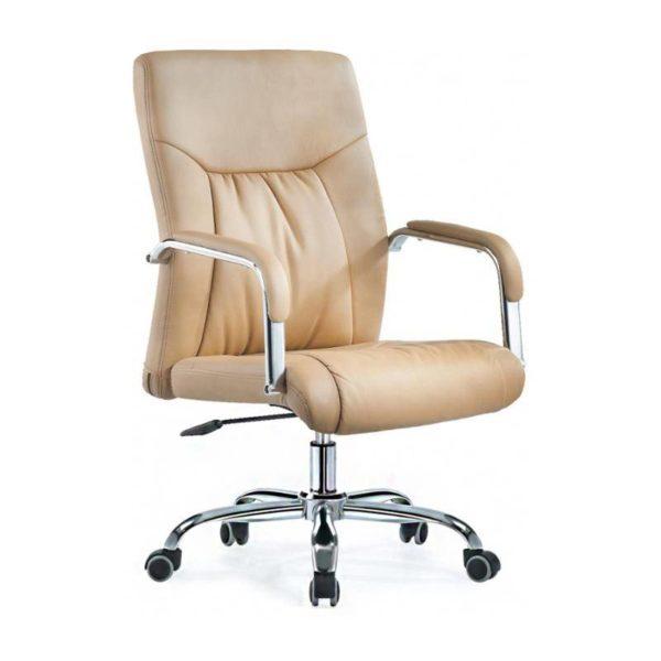 Удобный стул или кресло