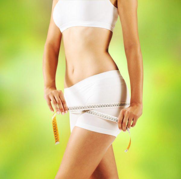 Онлайн-марафон по омоложению/похудению